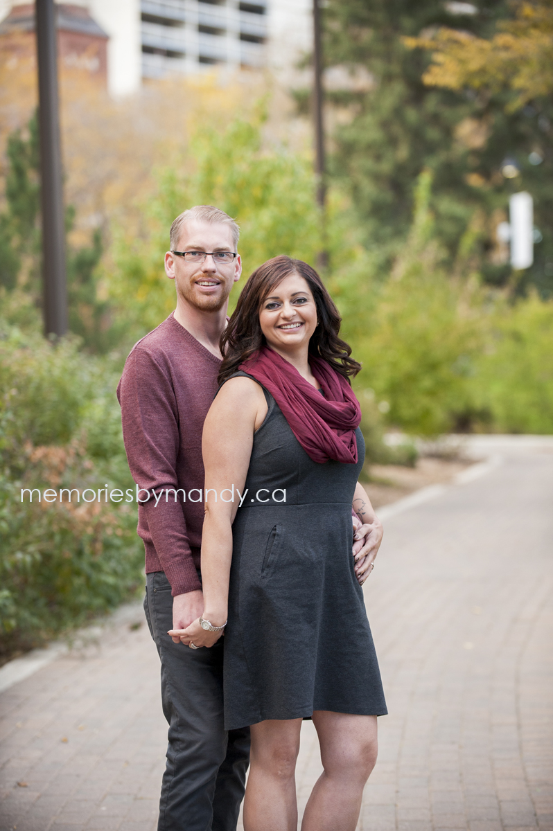 Saskatoon photographers (5).jpg