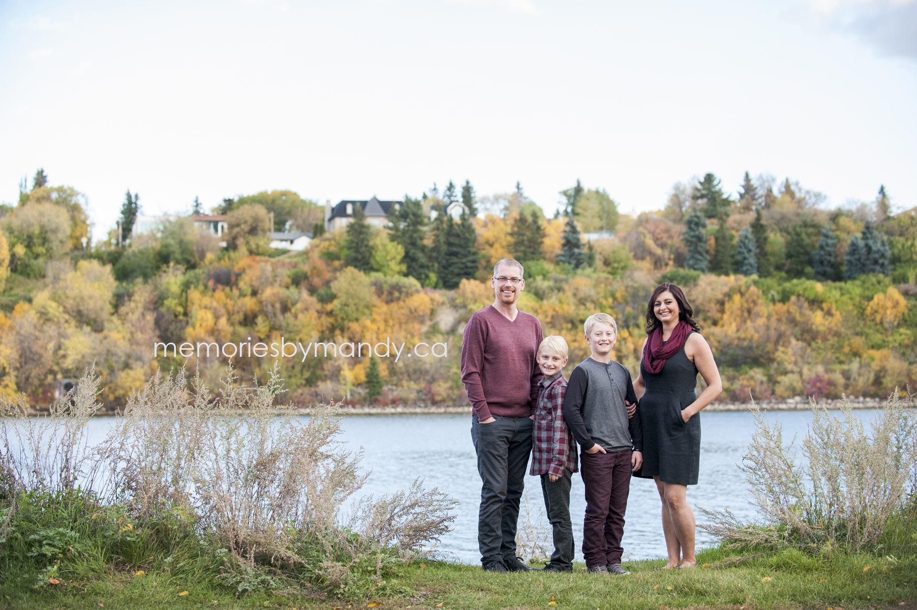 Saskatoon photographers (6).jpg