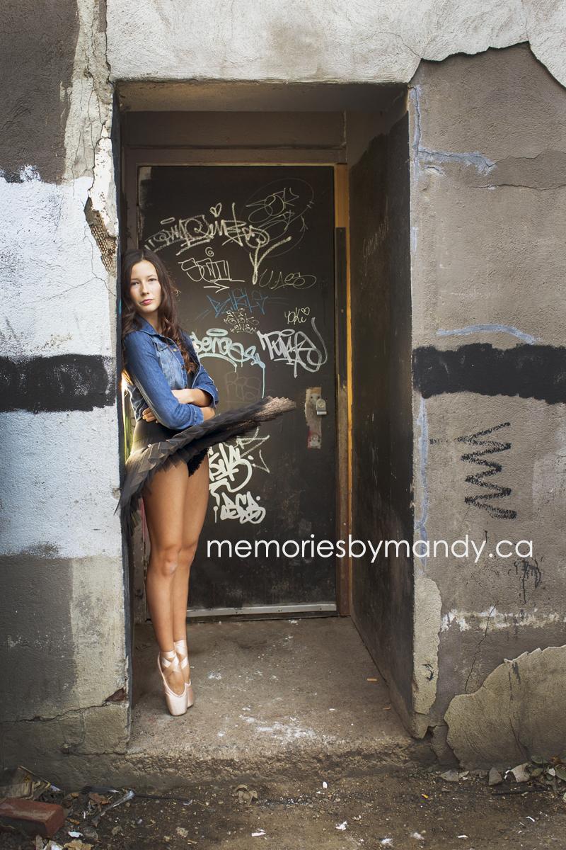 Saskatoon photographers (153).jpg