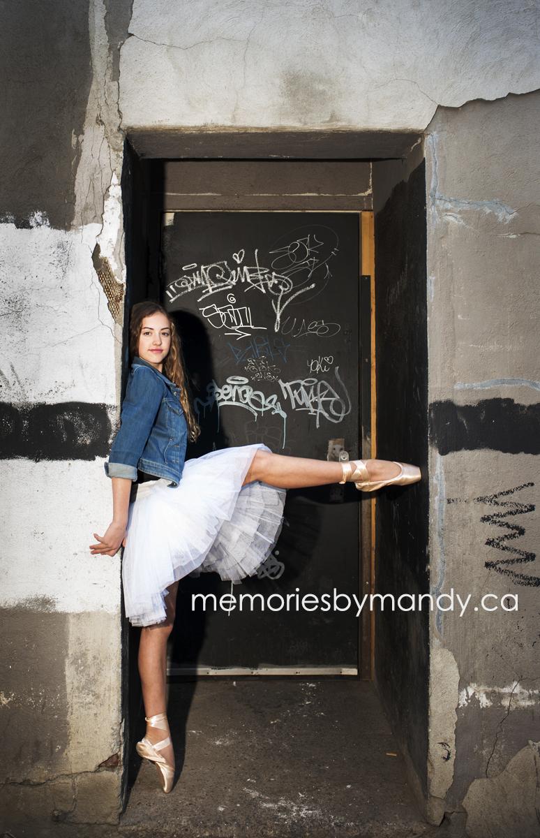 Saskatoon photographers (165).jpg