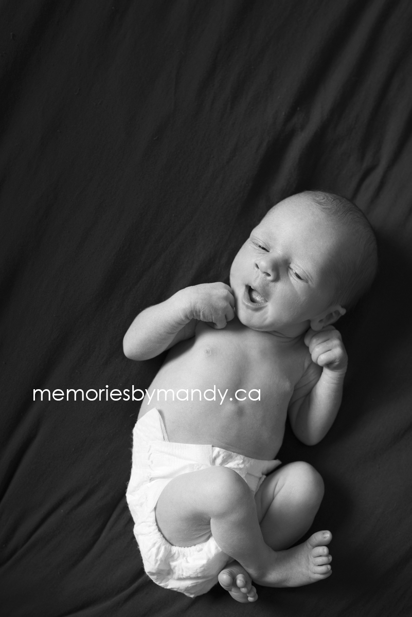 Saskatoon family photographers (2).jpg