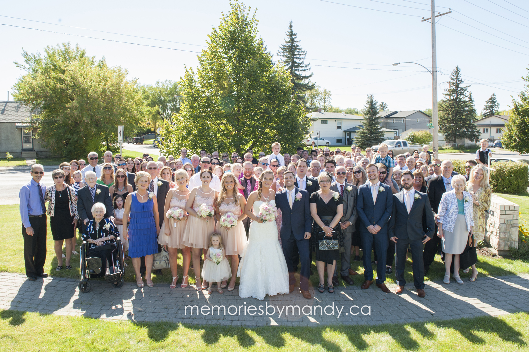 Saskatoon photographers (150).jpg