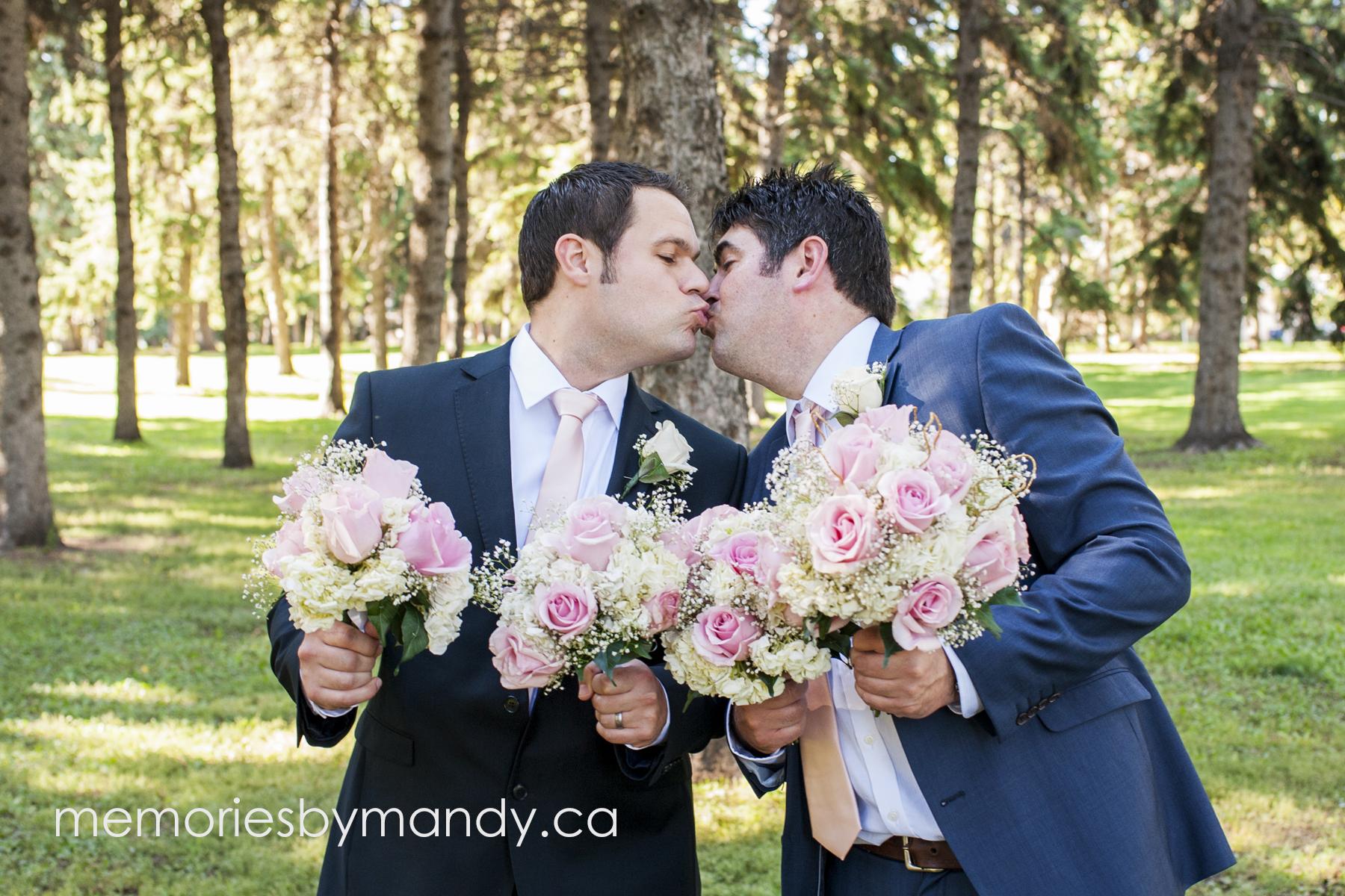 Saskatoon photographers (171).jpg