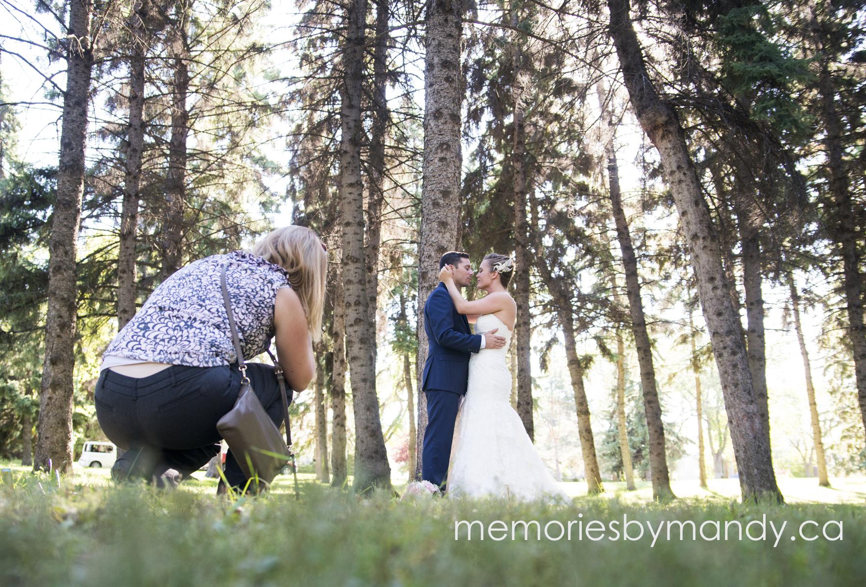 Saskatoon photographers (173).jpg