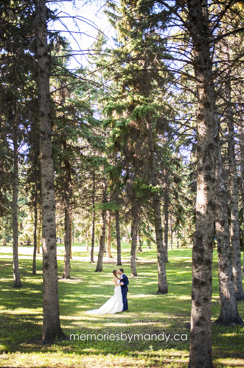 Saskatoon photographers (177).jpg