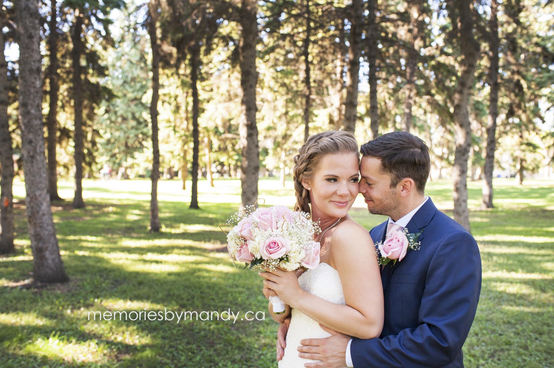 Saskatoon photographers (178).jpg