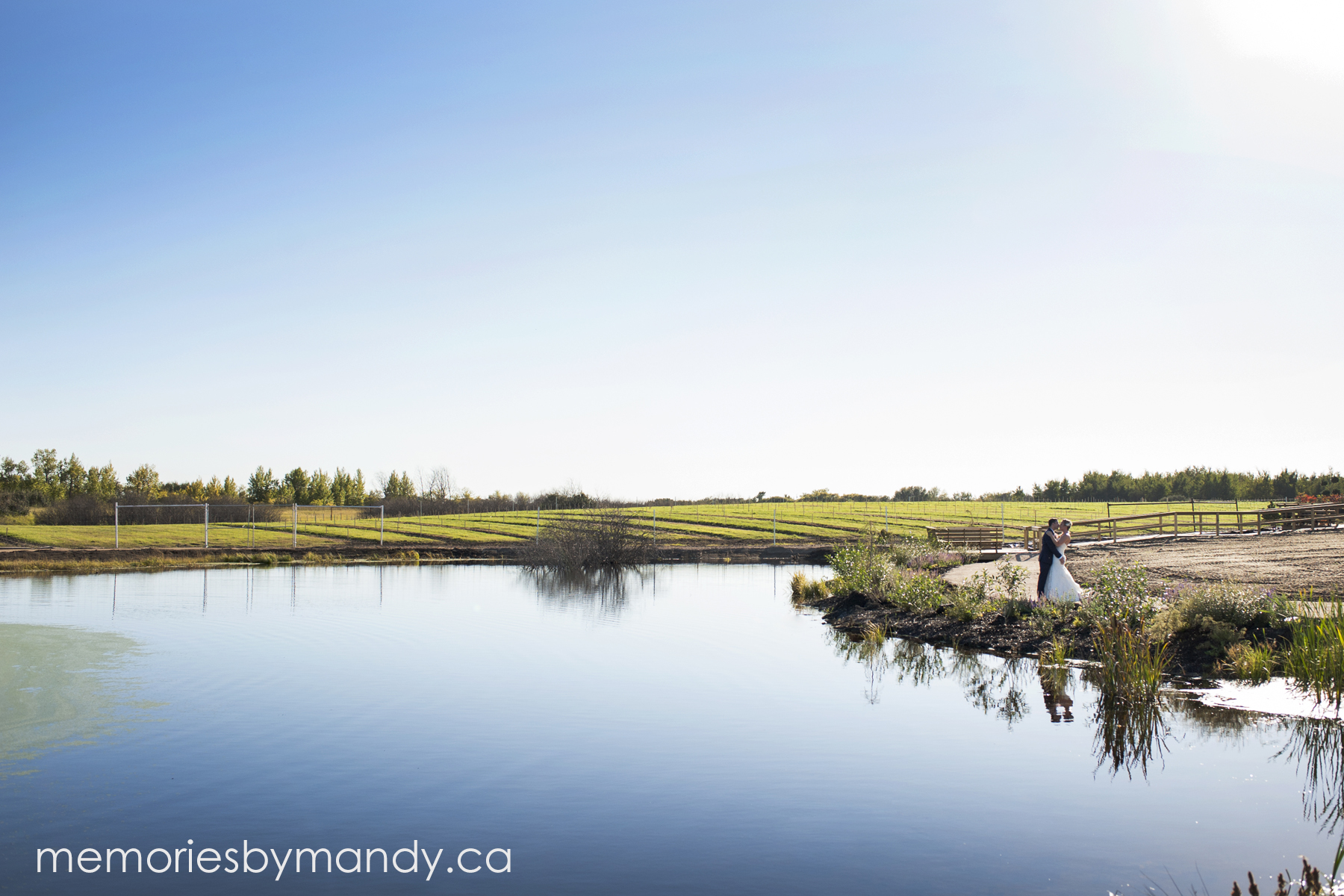 Saskatoon photographers (188).jpg