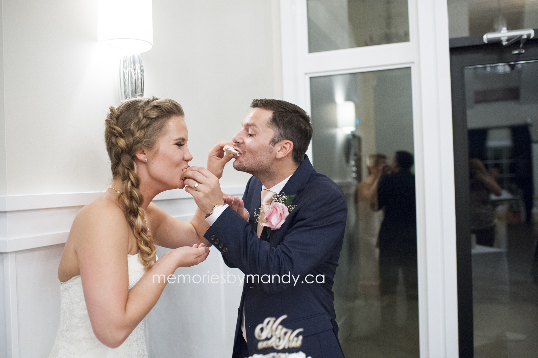 Saskatoon photographers (216).jpg