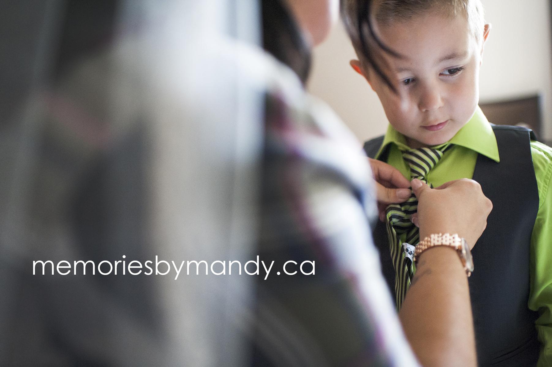 Saskatoon photographers (18).jpg