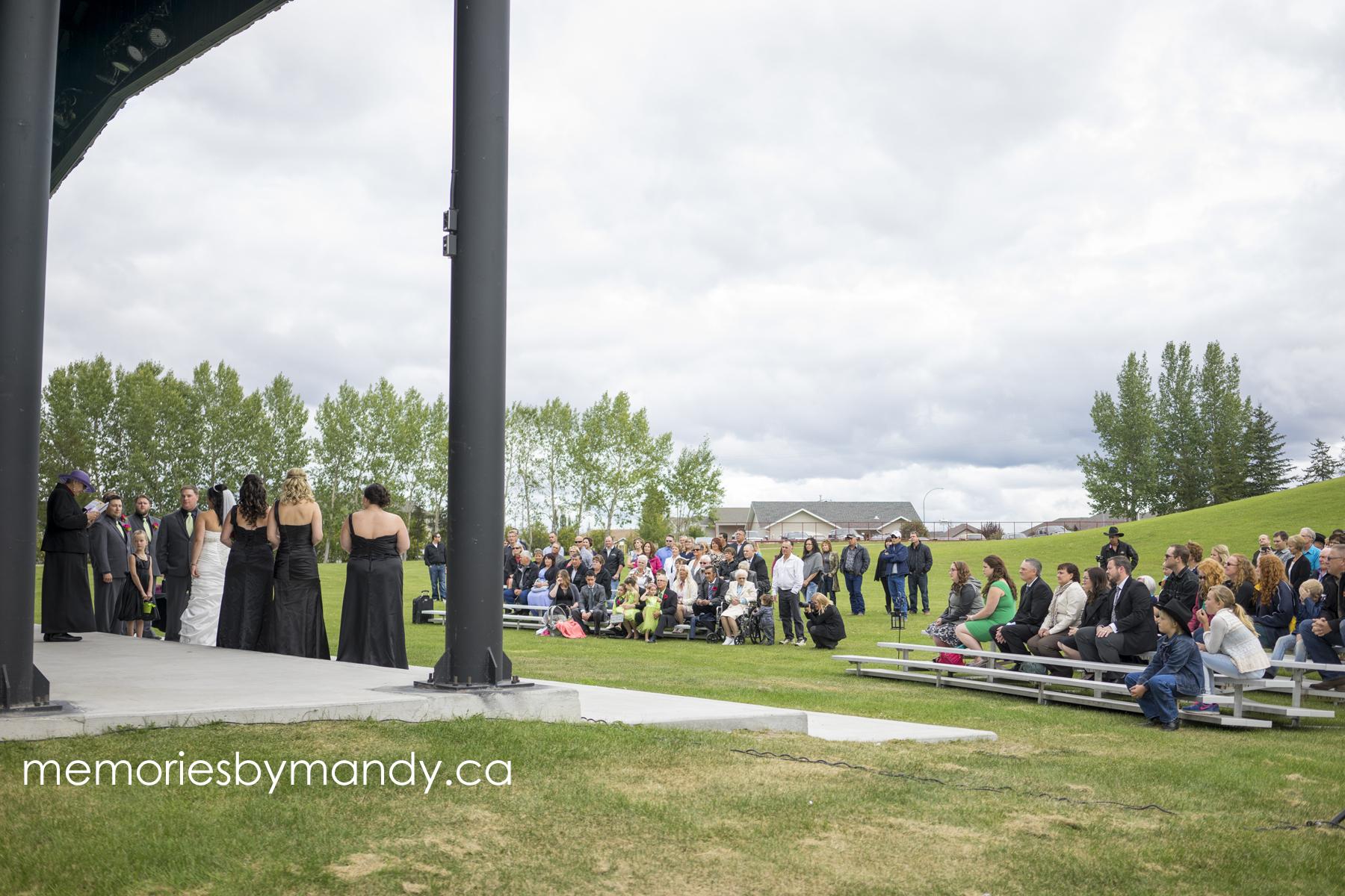 Saskatoon photographers (32).jpg