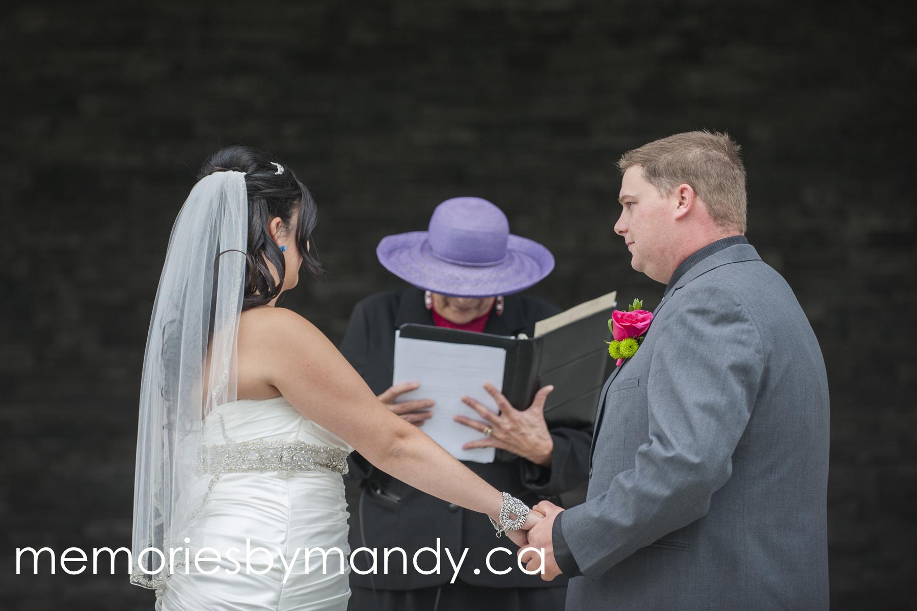 Saskatoon photographers (34).jpg