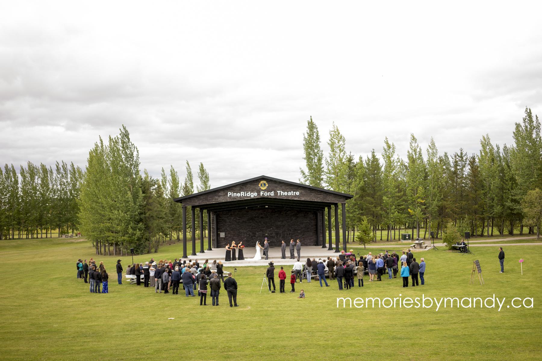 Saskatoon photographers (37).jpg