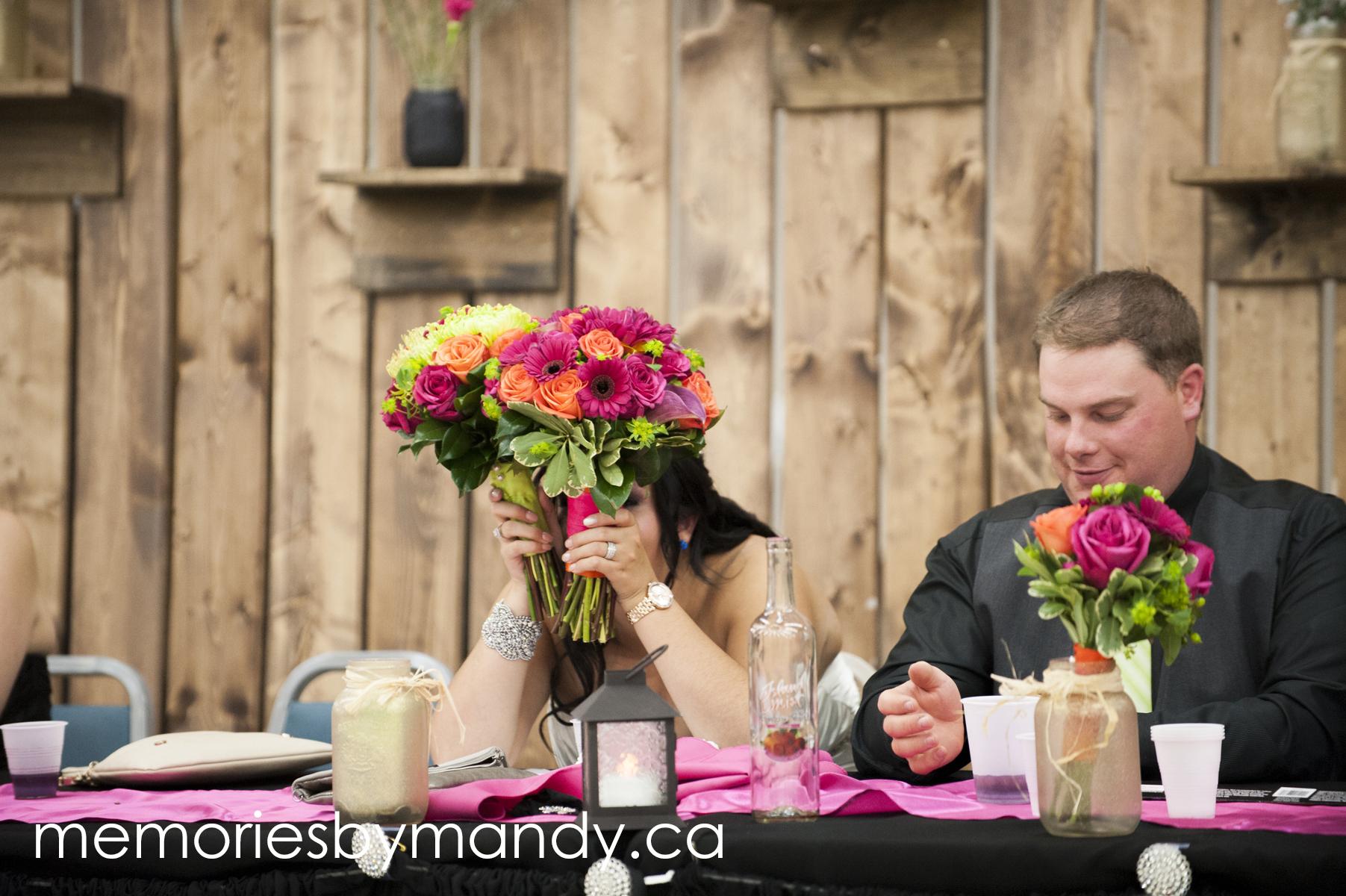 Saskatoon photographers (100).jpg