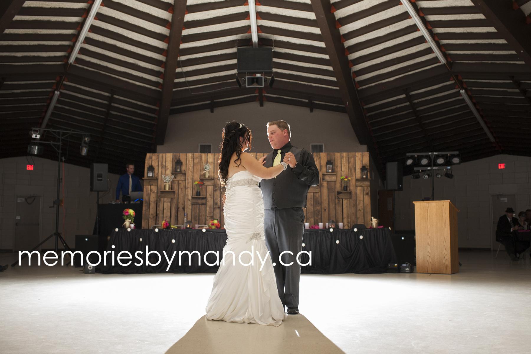 Saskatoon photographers (104).jpg