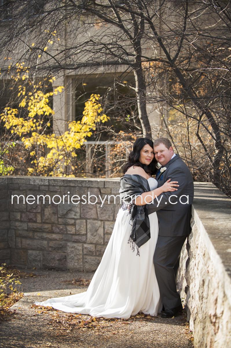 Saskatoon photographers (55).jpg