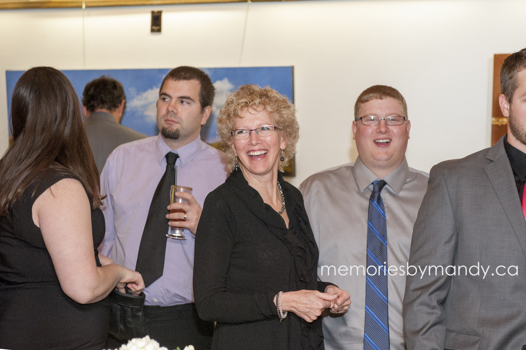 Saskatoon photographers (82).jpg