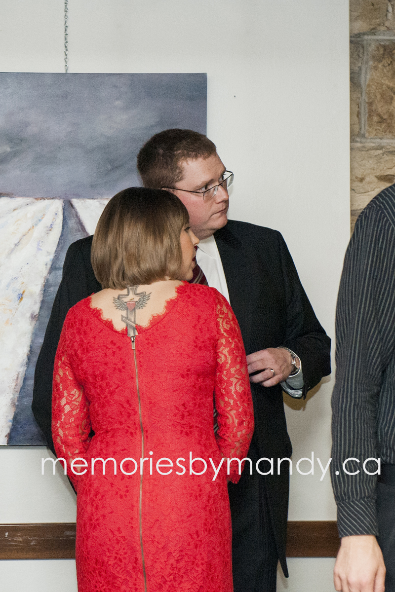 Saskatoon photographers (87).jpg