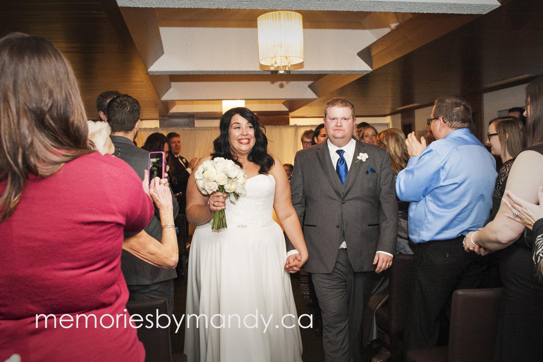 Saskatoon photographers (106).jpg