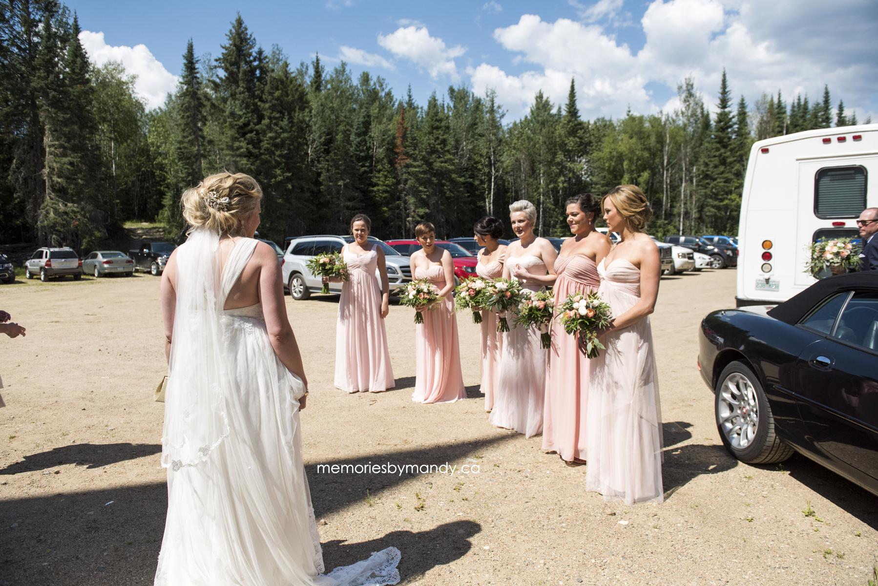 Saskatoon photographers (31).jpg