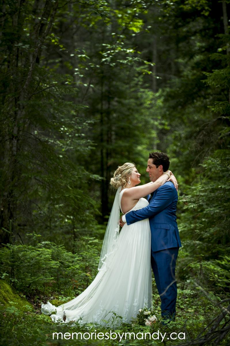 Saskatoon photographers (51).jpg