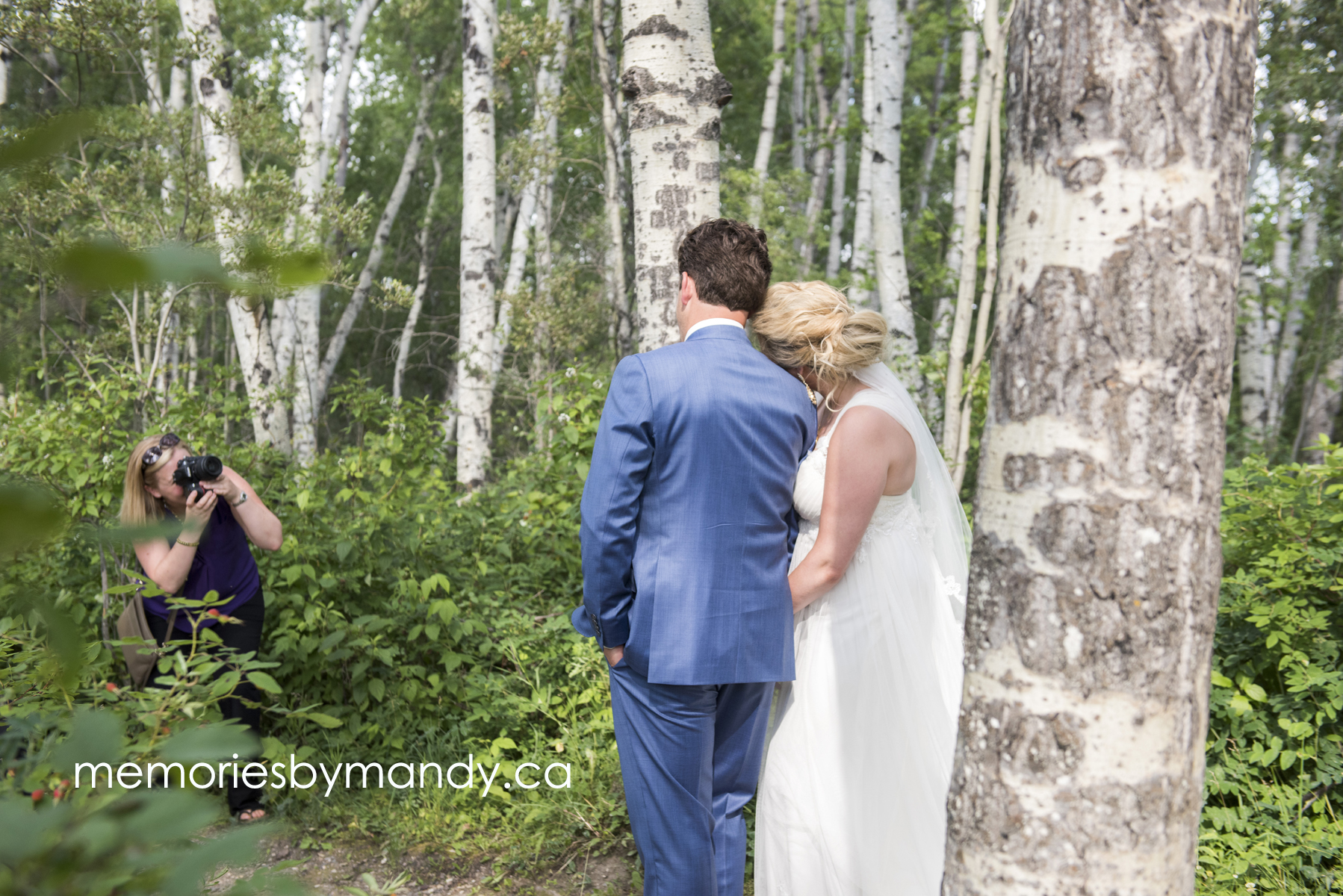 Saskatoon photographers (61).jpg