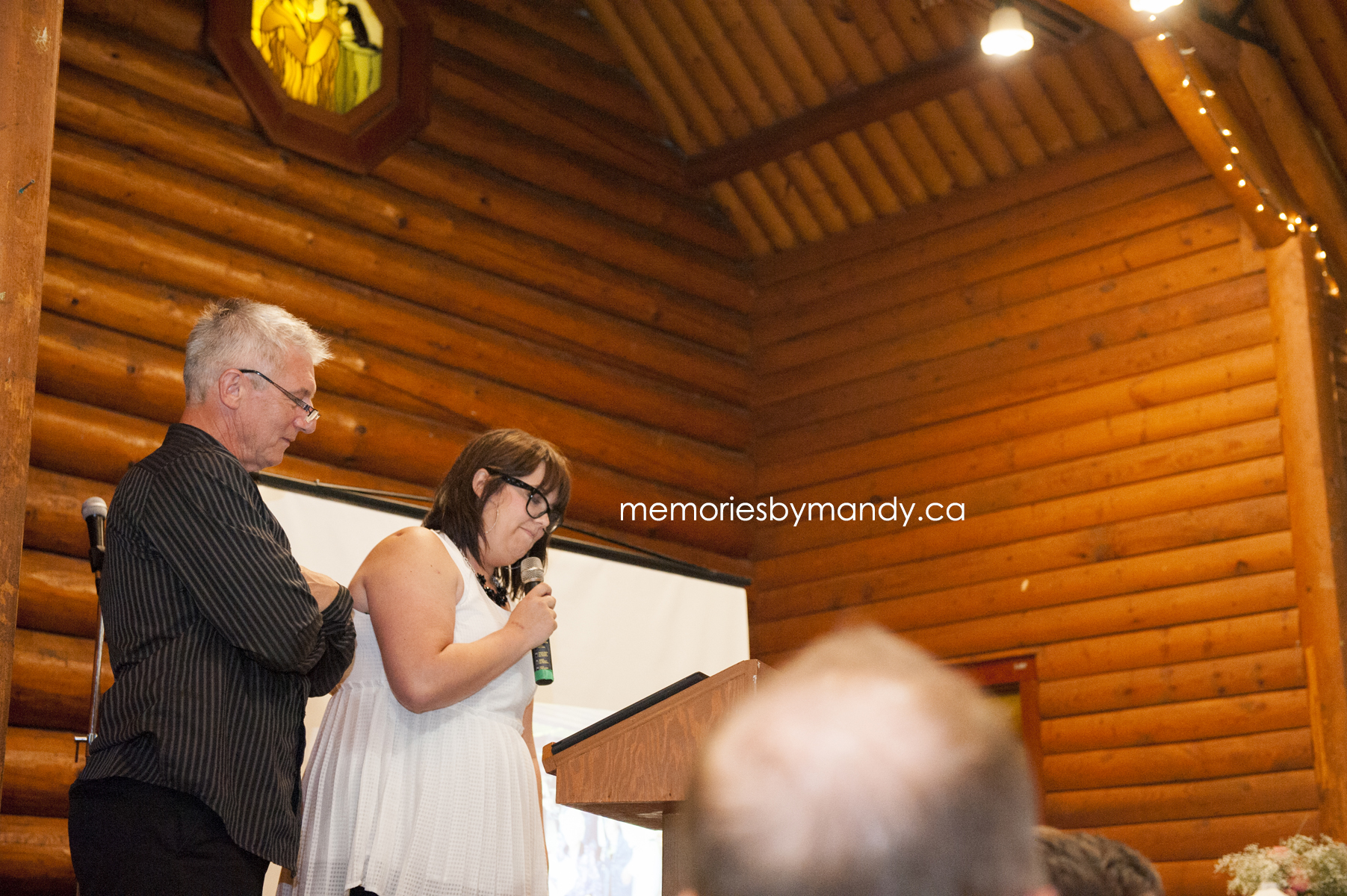 Saskatoon photographers (90).jpg