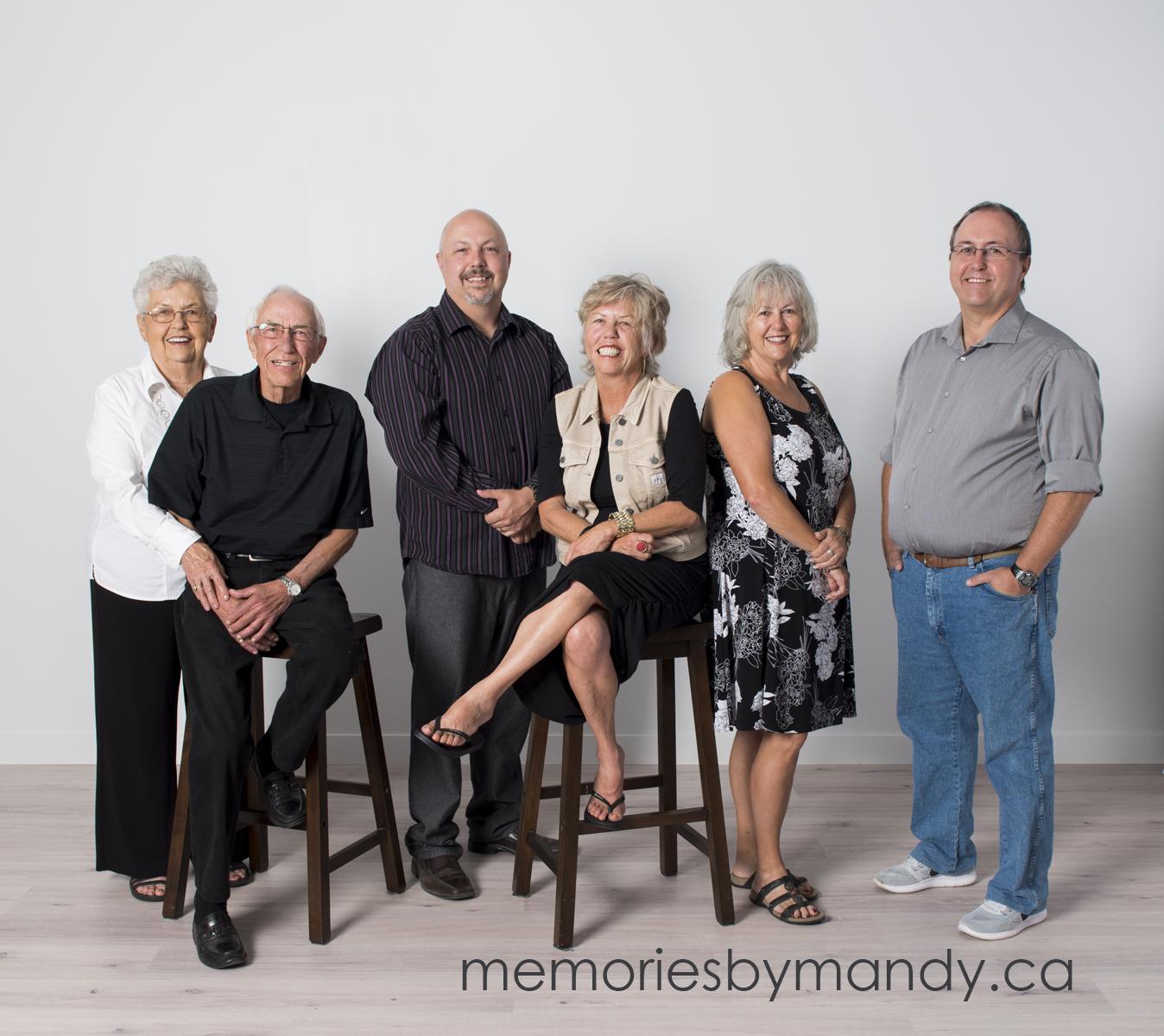 Saskatoon photographers (12).jpg