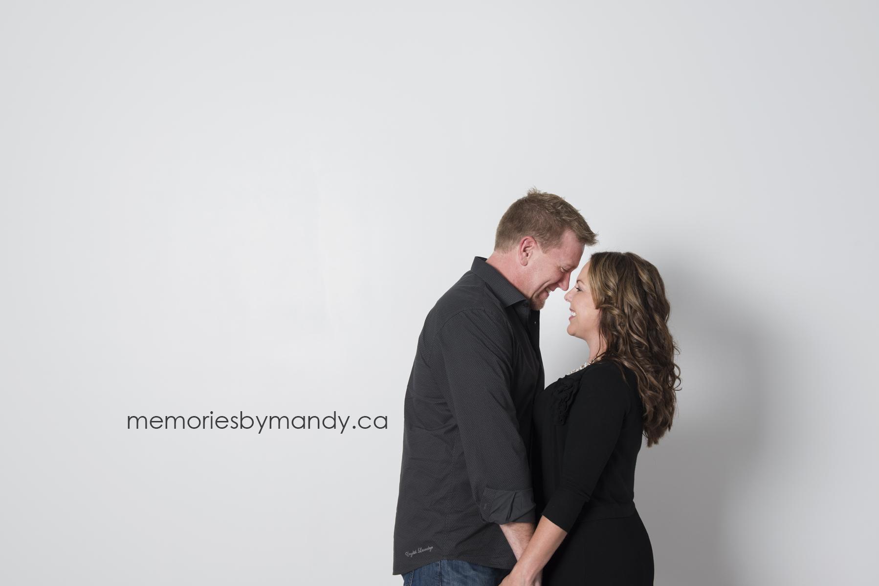 Saskatoon photographers (22).jpg