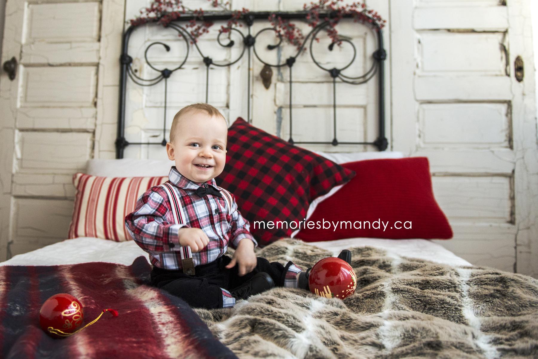 Saskatoon Photographers (36).jpg