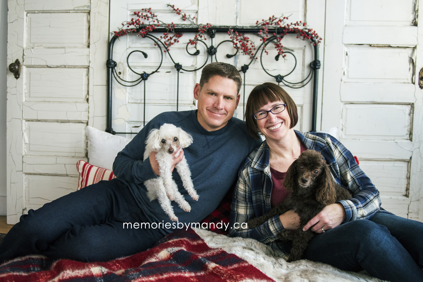Saskatoon Photographers (46).jpg