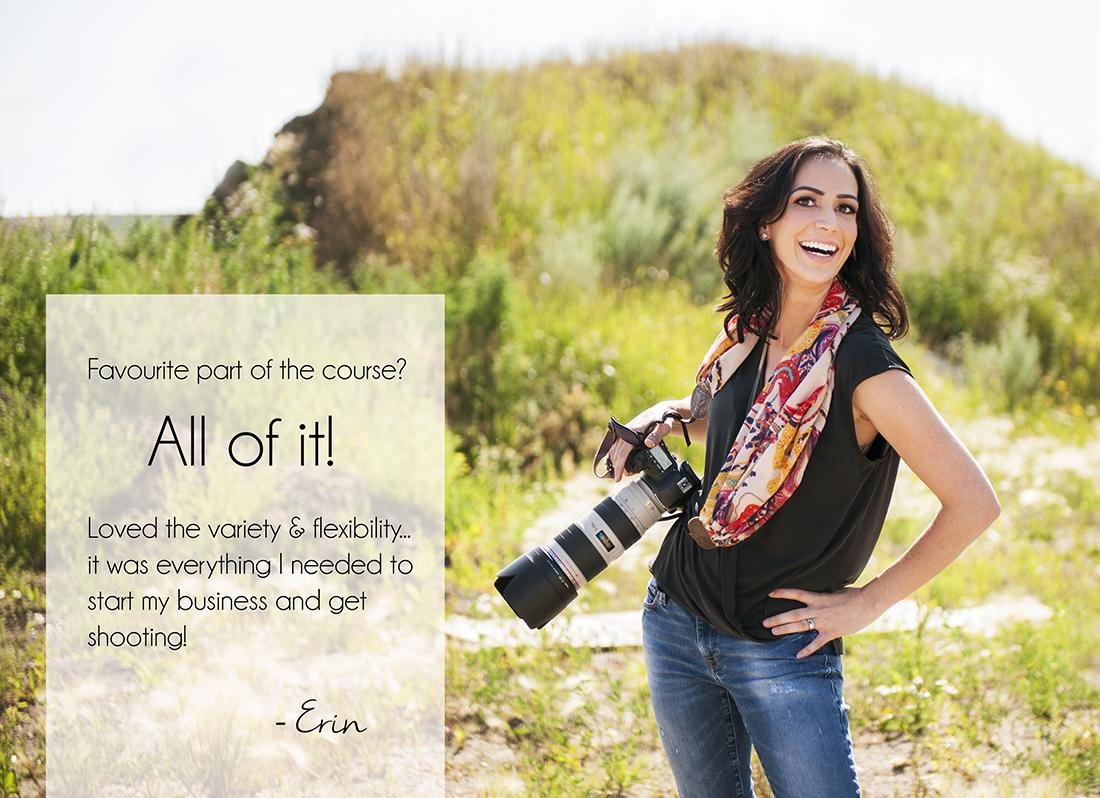 Erin Testimonial-web.jpg