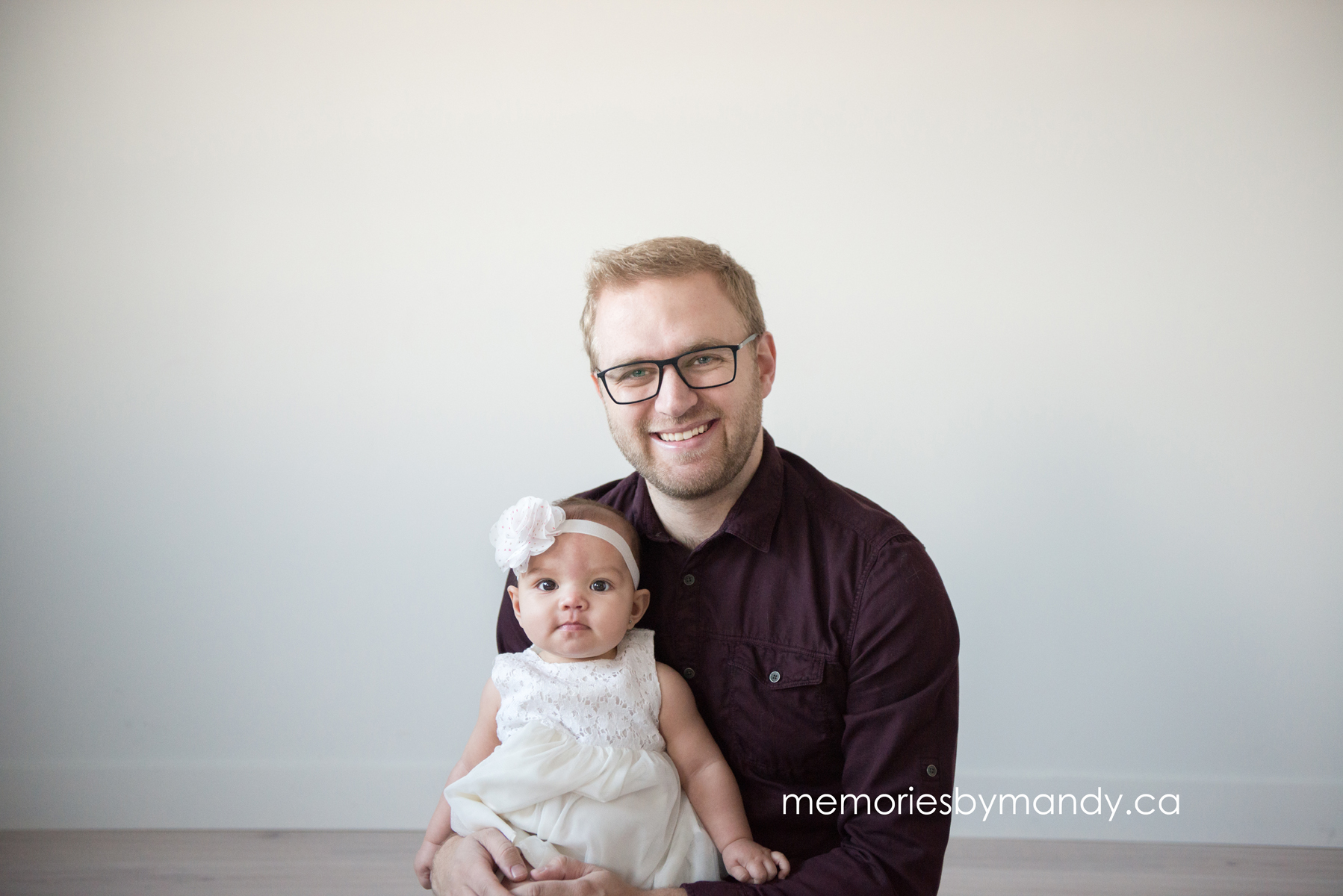 Saskatoon family photographers (1).jpg