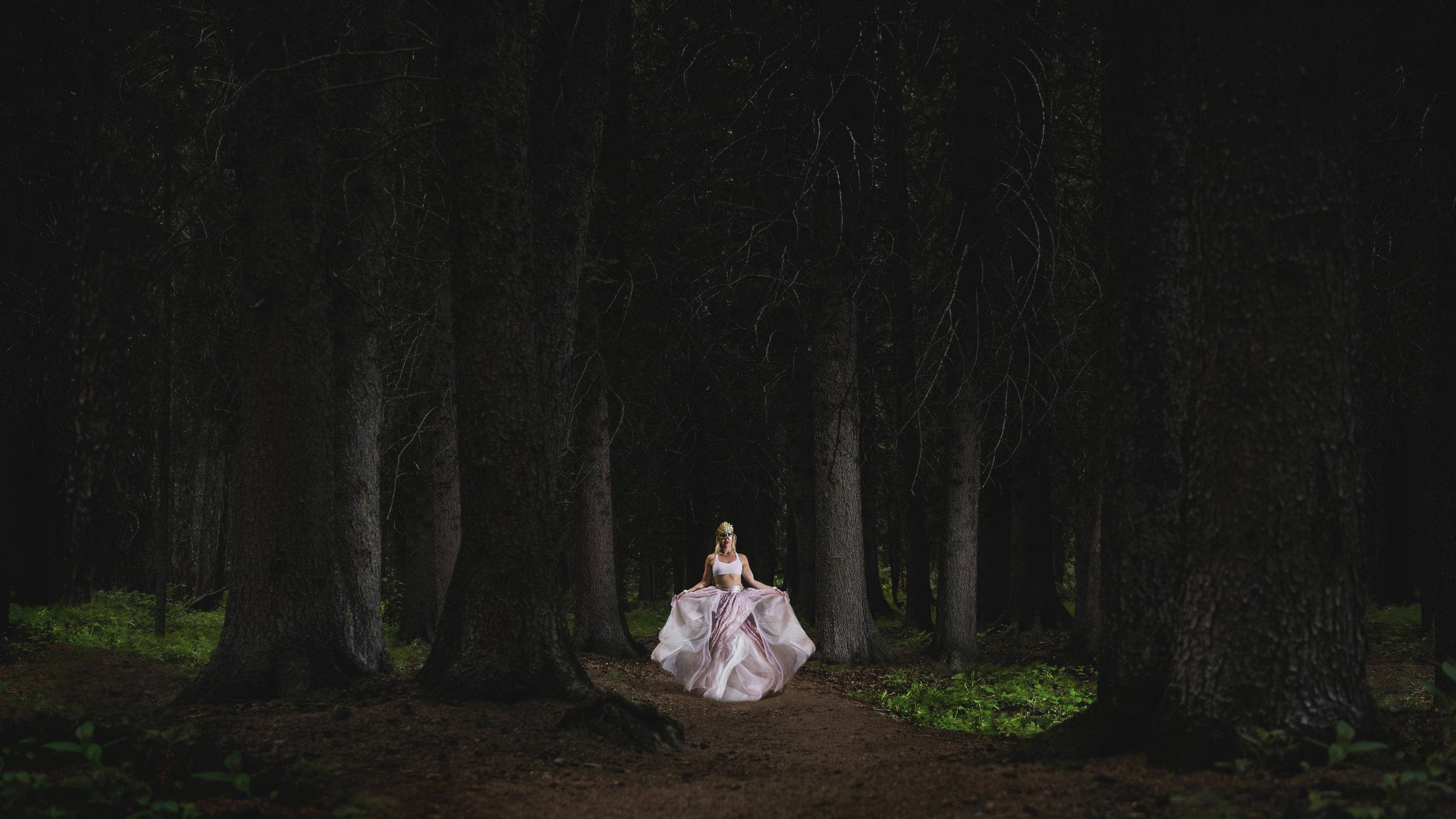 S618-4_Untold Fairytale.jpg