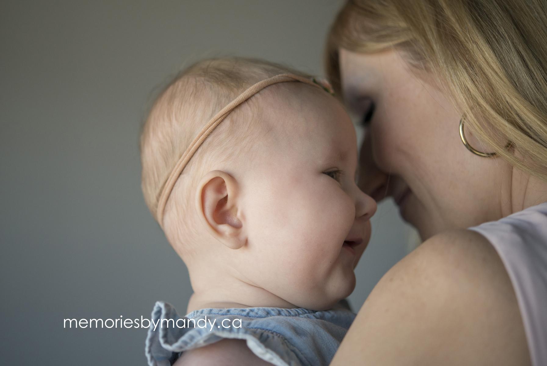 Saskatoon photography (8).jpg