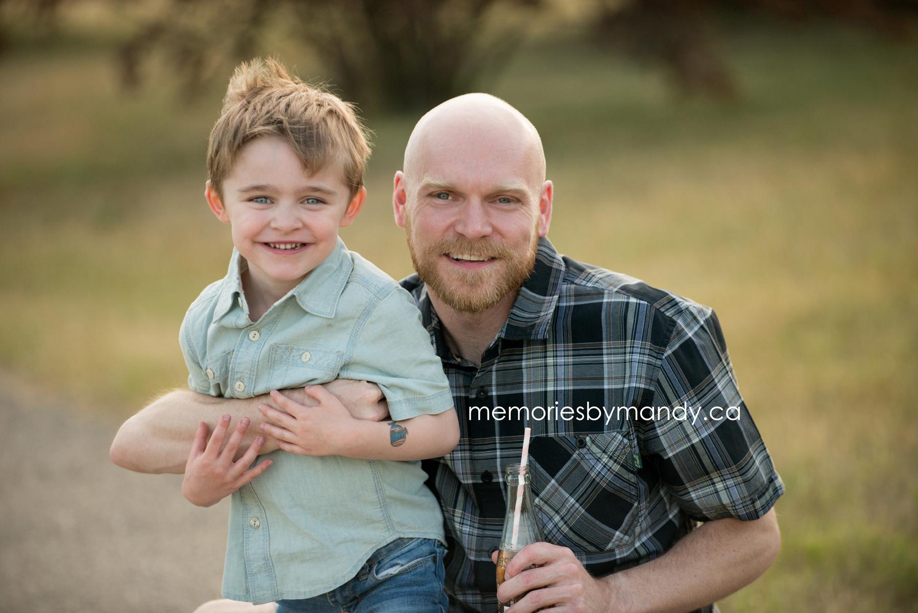 Saskatoon photographers (33).jpg