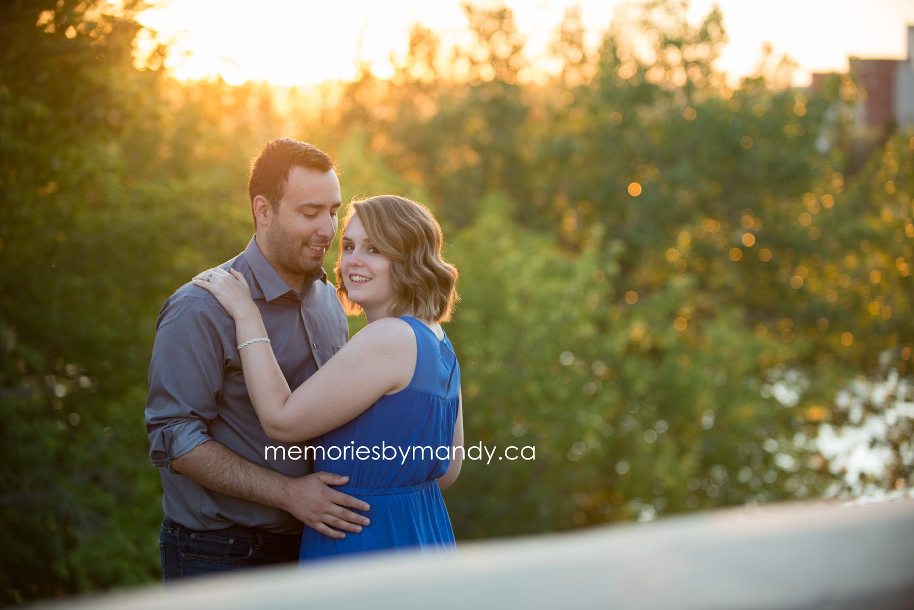 Saskatoon photographers (50).jpg