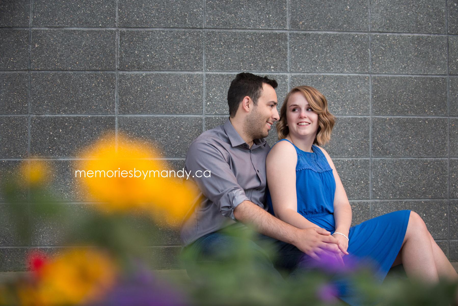 Saskatoon photographers (54).jpg