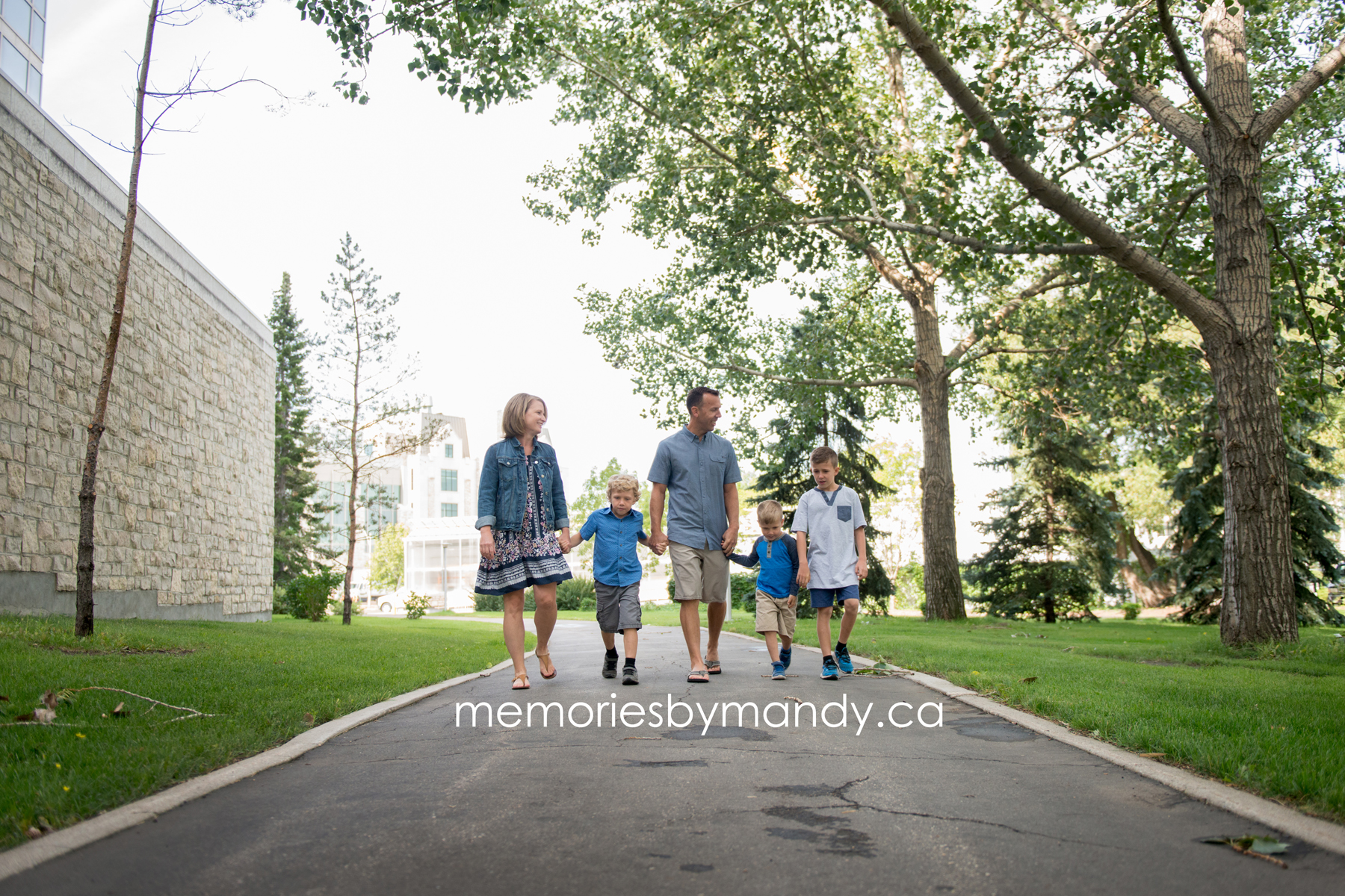Saskatoon photographers (60).jpg