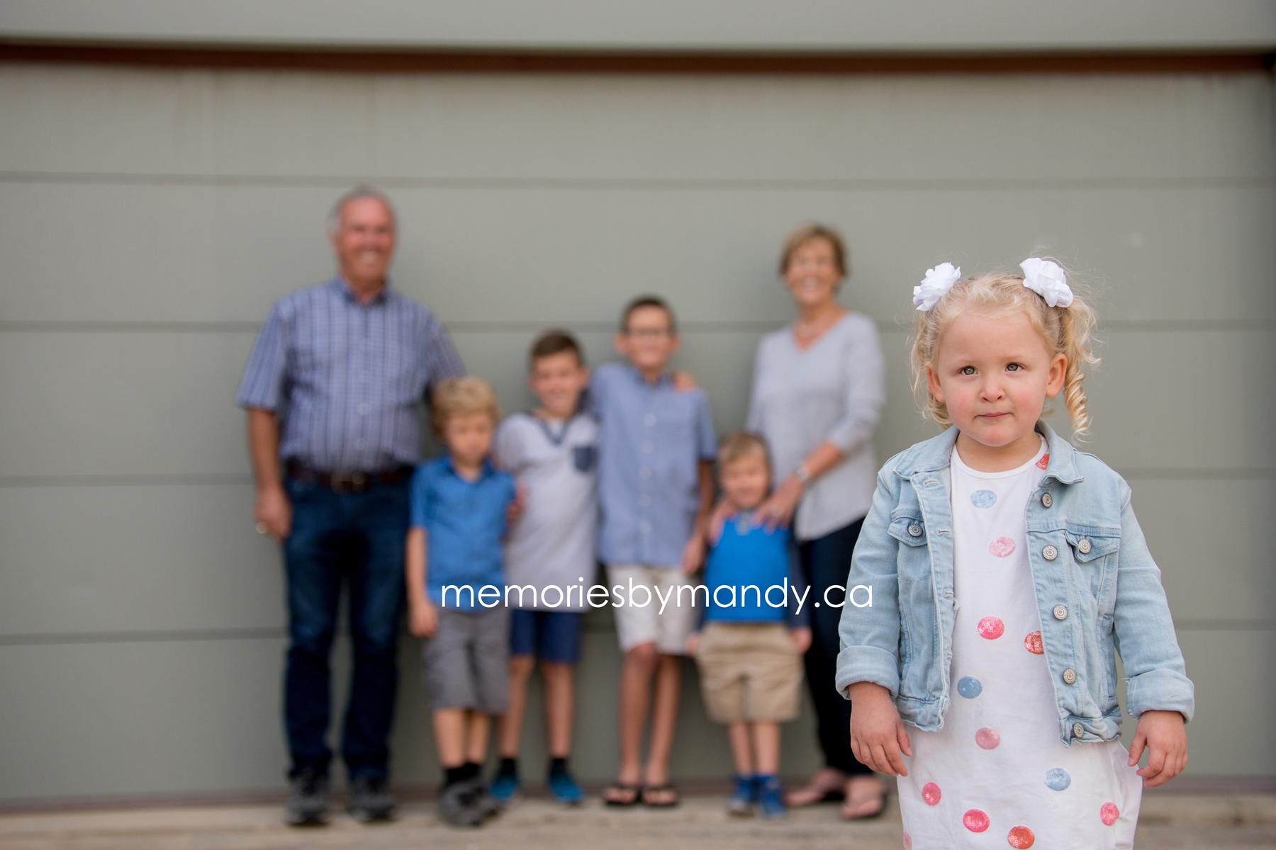 Saskatoon photographers (70).jpg