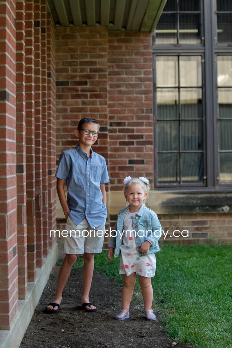 Saskatoon photographers (84).jpg