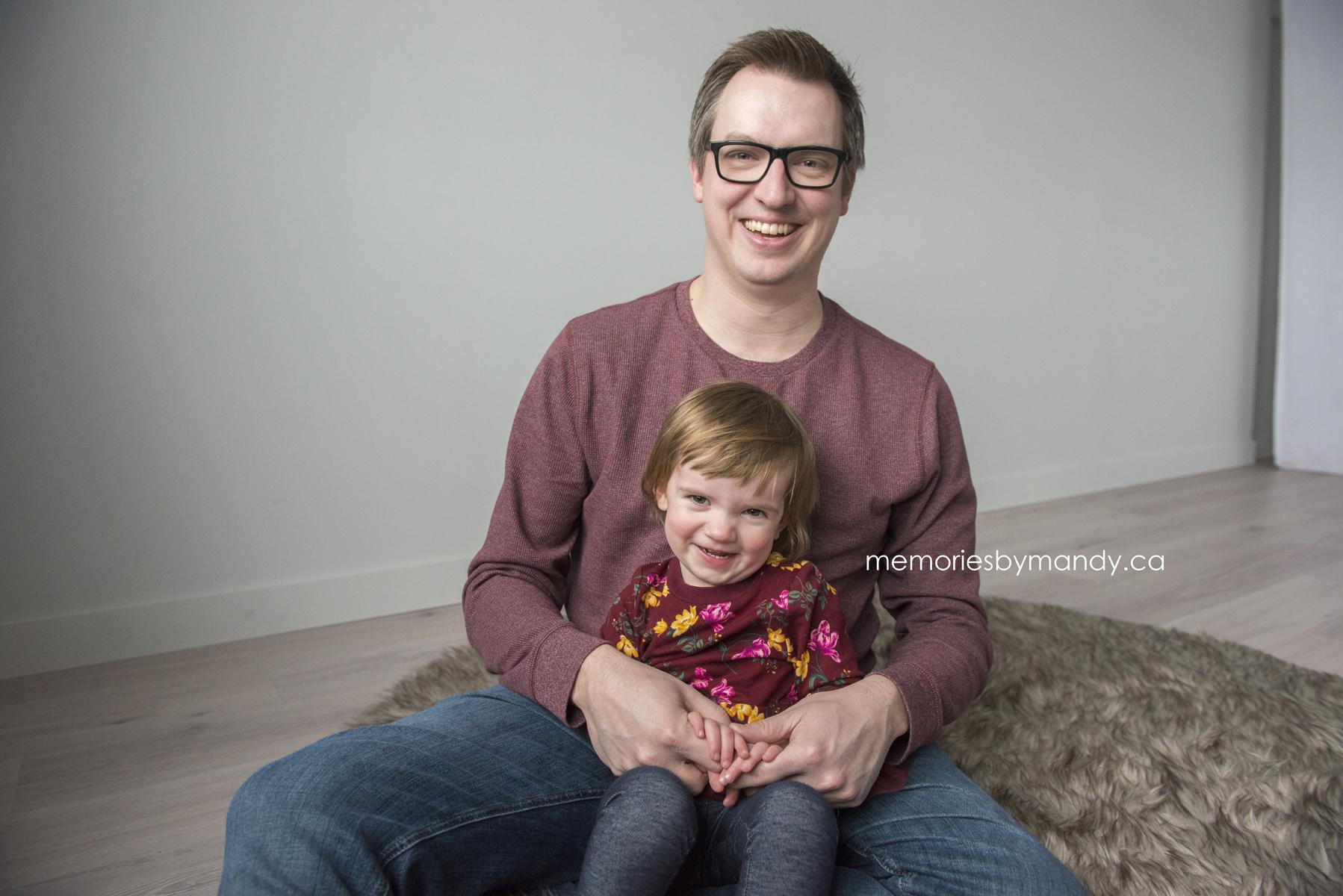 Saskatoon Photographers (4).jpg