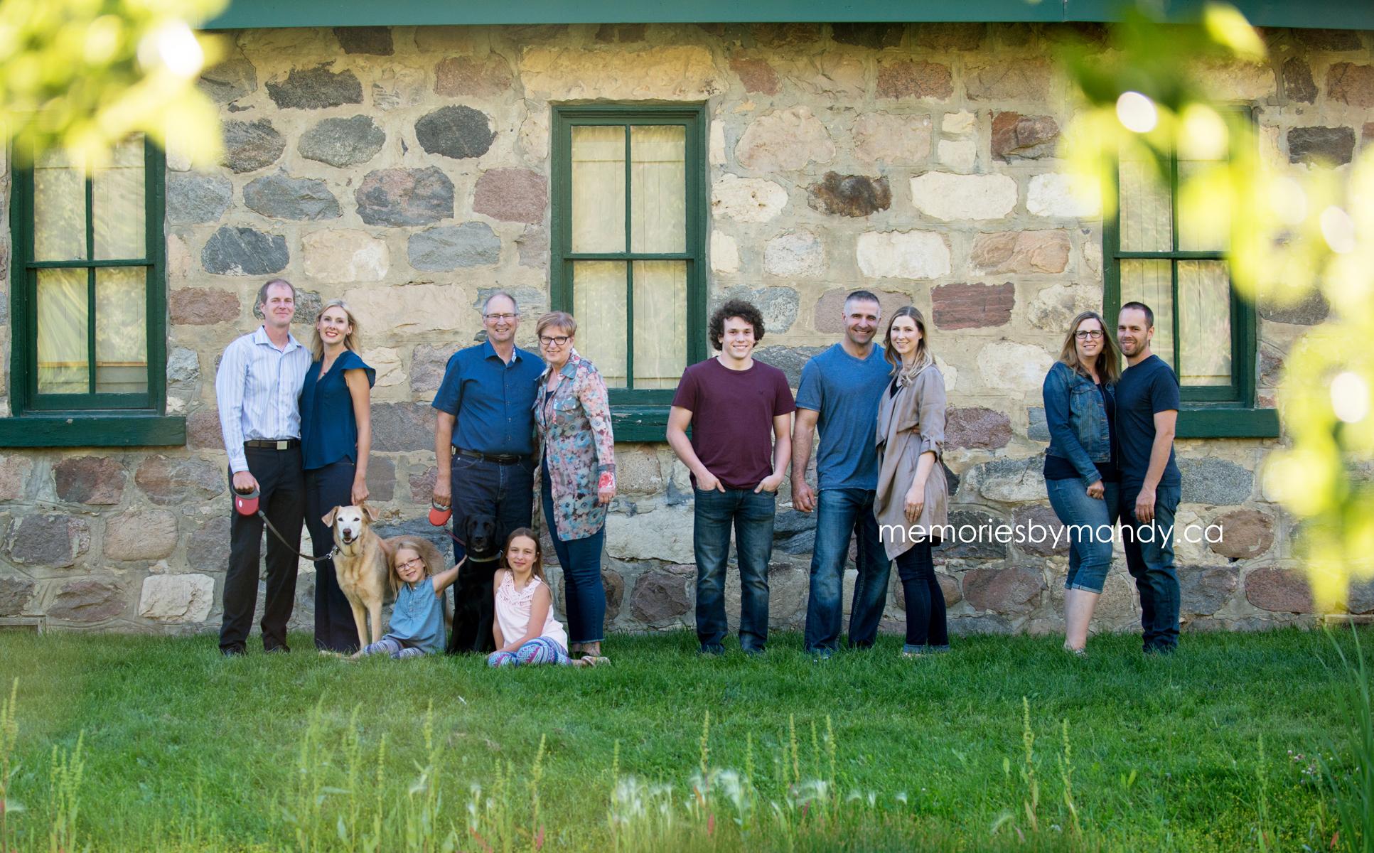 Saskatoon photographers (15).jpg