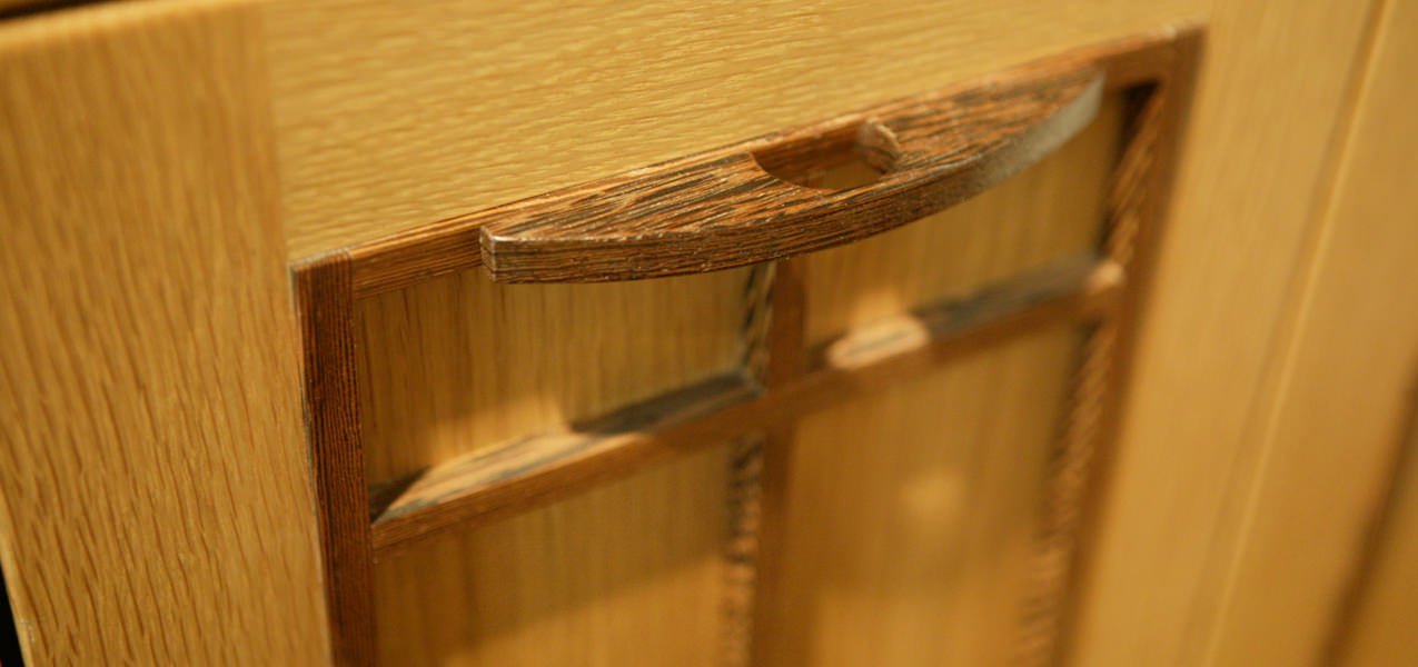 Kochman-Reidt-+-Haigh-Cabinetmakers-Custom-4.jpg