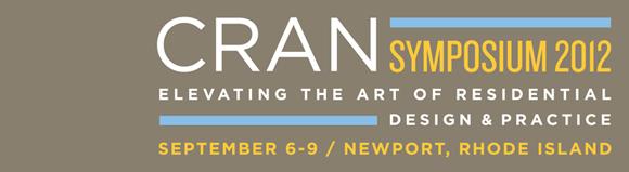 CRAN Symposium 2012