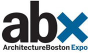 KR+H at ABX, November 14-16, Boston Convention and Exhibition Center