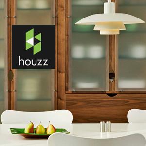 houzz blog 4