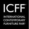 ICFF 2014 logo3