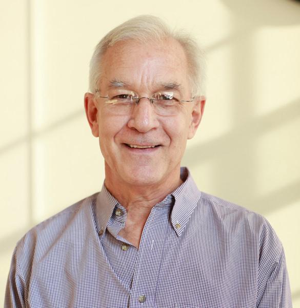 Miguel Gómez-Ibáñez, NBSS President