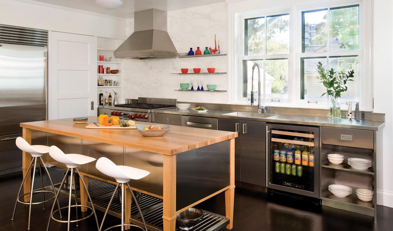 Kochman-Reidt-+-Haigh-Cabinetmakers-Home-2b.jpg