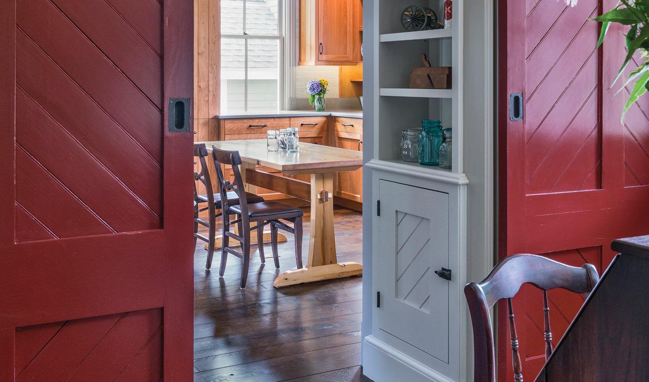 Kochman-Reidt-+-Haigh-Cabinetmakers-Home-4b.jpg